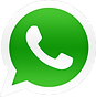 whatsappcolor.fw.png