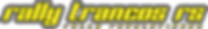 Logo Rally Trancos RS_amarelo.png
