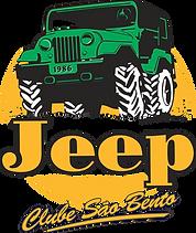 Logo_Jeep_Clube__São_Bento.png
