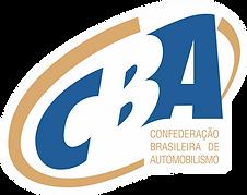 Logo_CBA.png