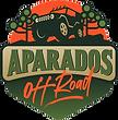 Logo Aparados Off Road_previa200.fw.png