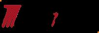 Botao Logo-GS-Performance-(Preto) Horizo