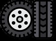 icone pneu.fw.png