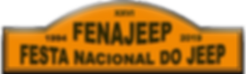 logo_Fenajeep_2019.png