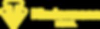 Logo Kindermann.png