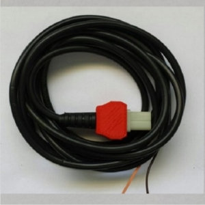 Interface Sensor Eletrônico