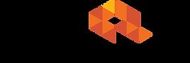 Logo CR Preto PNG.png