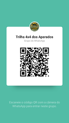 shared_qr_code 2.png