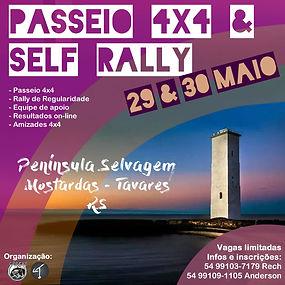 Banner Self Rally Mostardas1.jpg