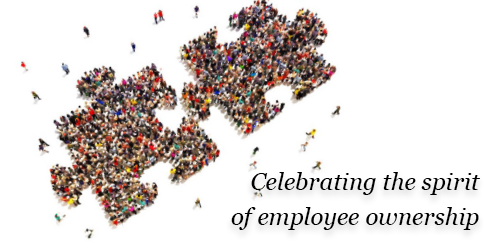 """ButcherJoseph & Co. """"13 Resources for Employee Ownership Month"""""""