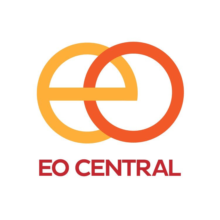 Coming soon: The EO Podcast, EO Central, and much more ...