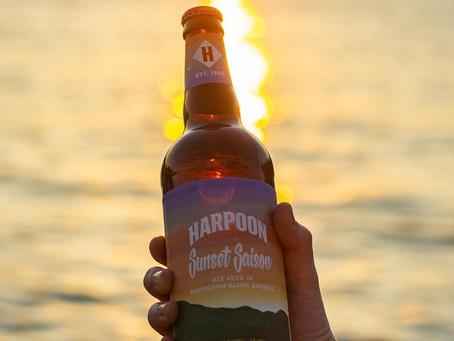 ESOP Summer School 5: Aaron Moberger of Harpoon Brewery on ESOP Participation