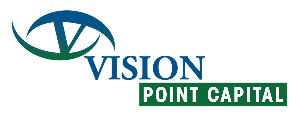 Vision Point Capital