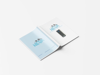 Perfect_Binding_Brochure_Mockup_6.jpg