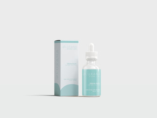 LUXANA_SERUM_5 copia.jpg