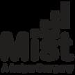 Mist-Juniper-Logo-Black-300.png