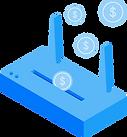 revenueStream.png