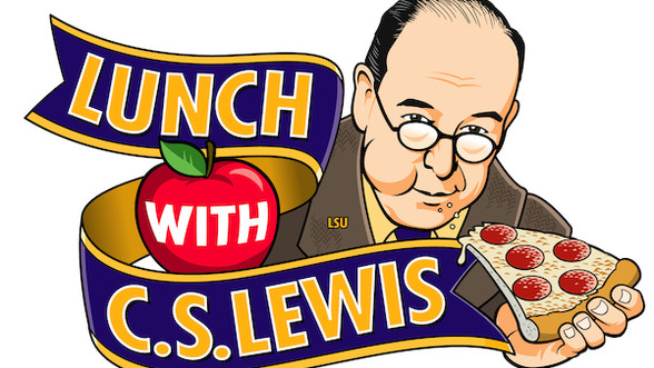 CS Lewis Lunch Video 2019 2.mp4