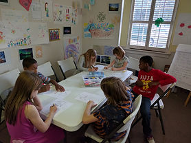 Children Coloring.jpg