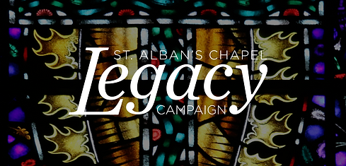Legacy Campaign Web Logo.png