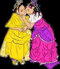 Imagine_Princess Final logo.png