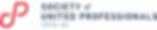 SUP_IFPTE-logo_full-RGB.png