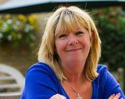 Debbie Johns