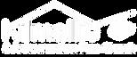 KFC Logo white.png