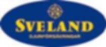 logo sveland.jpg