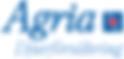 agria-djurforsakring-logo.png