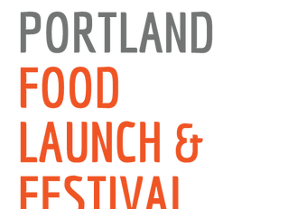 A Celebration of Local Food