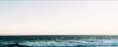 Ocean at Waikiki Beach