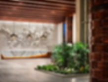Alohilani_Gallery_Resort-Front-Desk-Rece