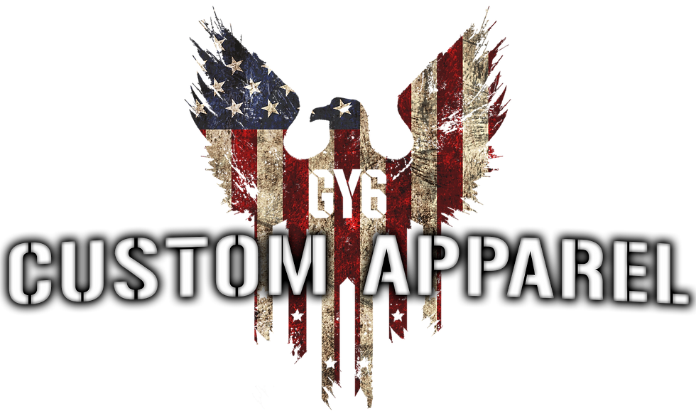custom_apparel_logo.png