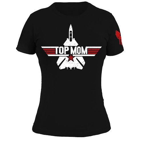 Top Mom