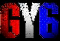 GY6_logo_NO_GLOW.png
