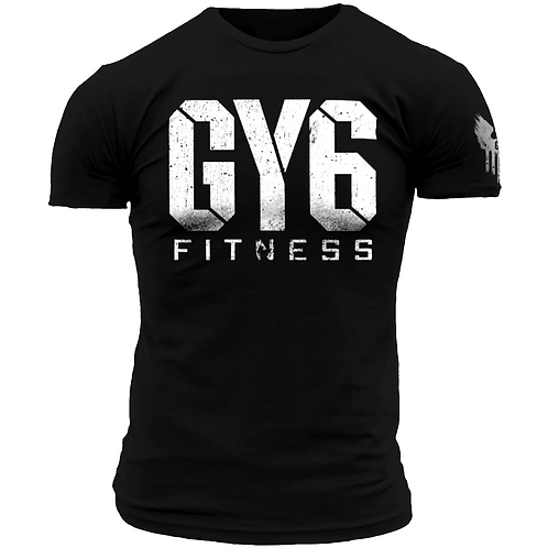 GY6 Fitness