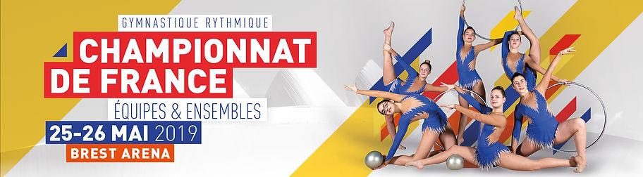 CHAMP FRANCE 2019 BANDEAU DOSSIER PRESSE