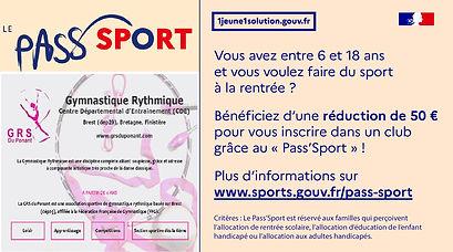 Le Pass Sport.jpg