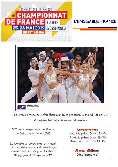 insta - Ensemble france - page dossier p