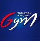 FFG France.jpg