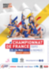 CHAMP FRANCE 2019 A4 HD web.jpg