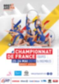 CHAMP FRANCE 2019 A4 HD web.jpg