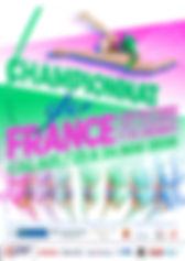 1575449481-01 affiche CF CALAIS 2020.jpg