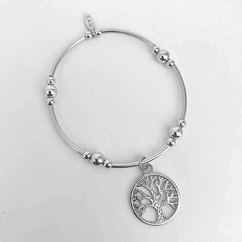 Marlowe Tree of Life Bracelet