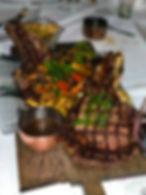 SteakPlatterMain.JPG