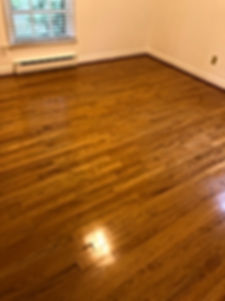 hardwood floor cleaning Virginia Beach