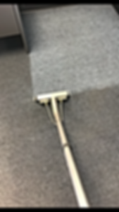 Commercial Carpet Cleaning Virginia Beach
