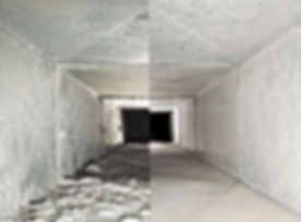 vent and air duct cleaning Virgiia Beach