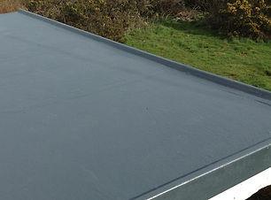 AAA-fibreglass-roof_1.jpg